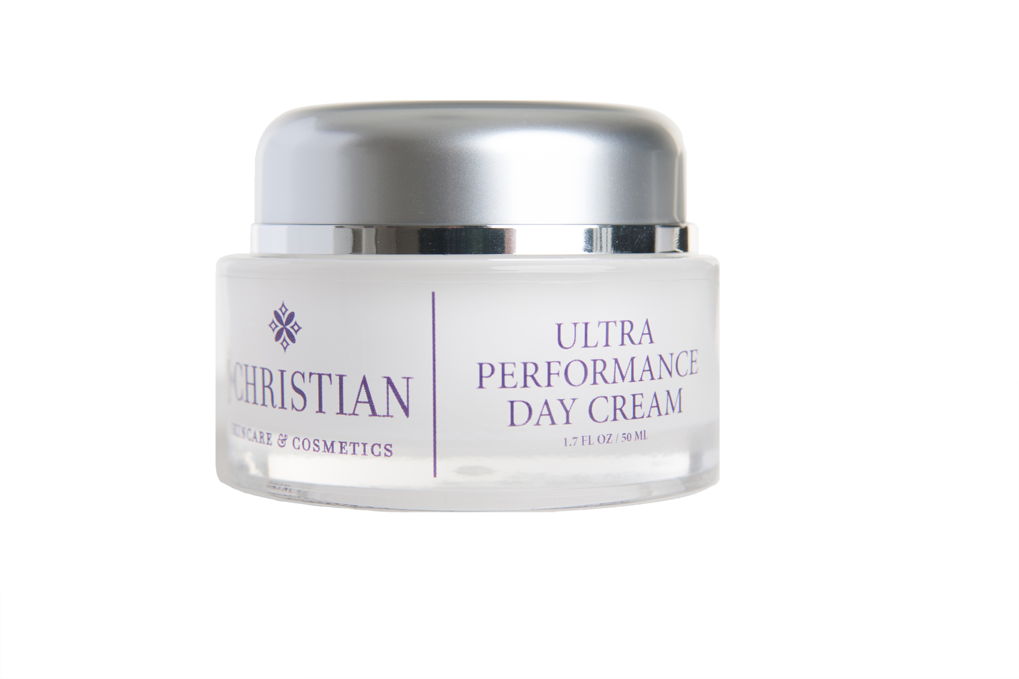 Ultra Performance Day Cream